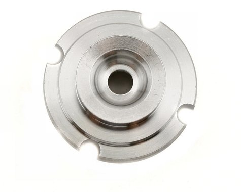 RB Products Turbo Plug Button-TM323 Engine (1)