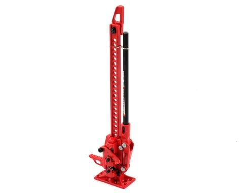 RC4WD 1/10 Hi-Lift Jack