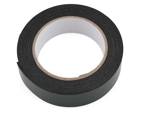 Revolution Design Ultra Double Sided Tape (30mmx2m)