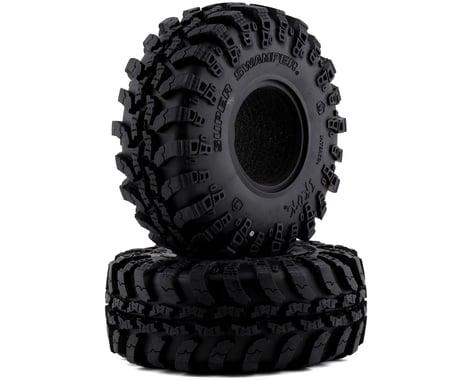Redcat Racing IROK 2.2 Ultra Grip Tires w/Foam Inserts (2) (TC5)