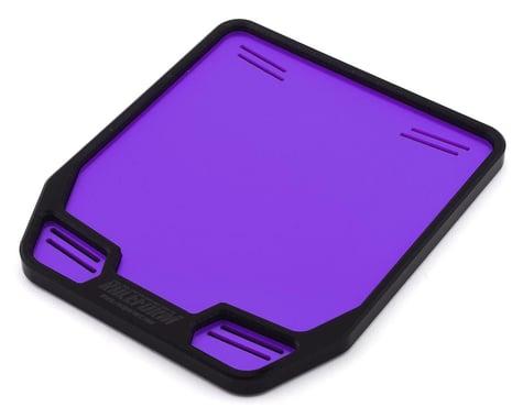 Raceform Lazer Work Pit (Purple)