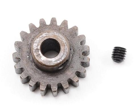 Robinson Racing Extra Hard Steel Mod1 Pinion Gear w/5mm Bore (19T)