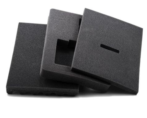 Spektrum RC Transmitter Case Foam