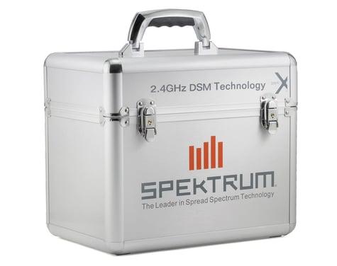 Spektrum RC Single Stand Up Transmitter Case