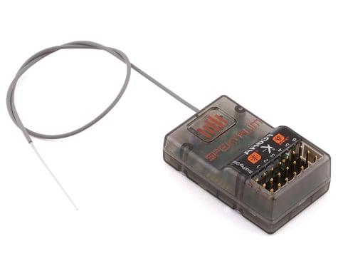 Spektrum RC AR631 6-Channel AS3X & SAFE Receiver