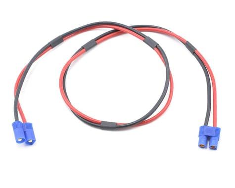 "Spektrum RC 24"" EC3 Extension w/16AWG Wire"
