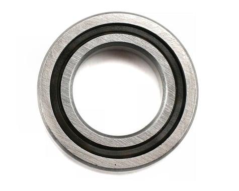 TKO Ceramic 14.5x26x6mm Rear Engine Bearing (Novarossi Plus 21-5/21-7) (1)