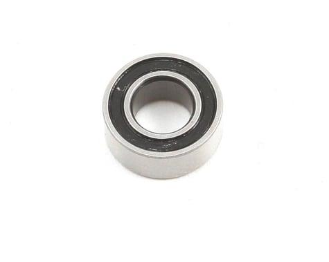 TKO Special 5x10x4mm Clutch Bearing (1)