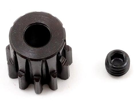 "Tekno RC ""M5"" Hardened Steel Mod1 Pinion Gear w/5mm Bore (11T)"