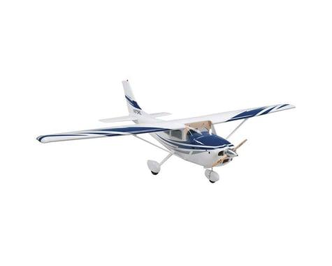 "Top Flite Cessna 182 Skylane .60-.91 GP/EP ARF, 81"""