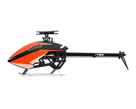 Tron Helicopters Tron 5.5E Electric Helicopter Kit