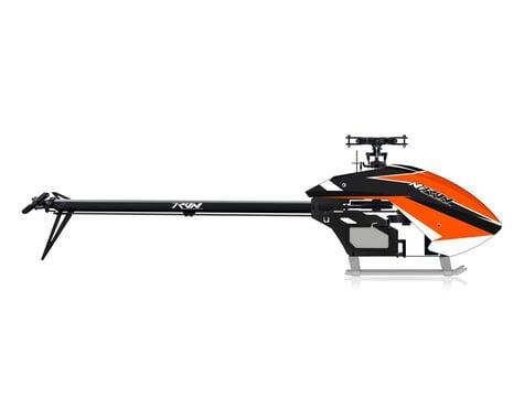 Tron Helicopters Nitron 5.5N Nitro Helicopter Kit