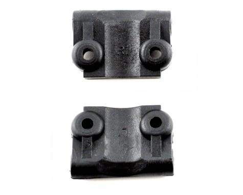 Traxxas Rear Suspension Arm Mount Set (+/-1°)