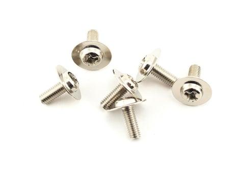 Traxxas 3x8mm Washerhead Screws (6)