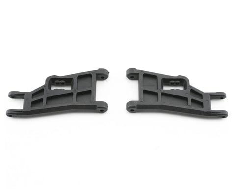 Traxxas Front Suspension Arm Set