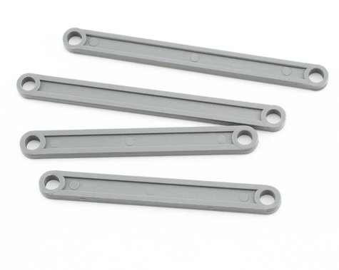 Traxxas Camber Link (Grey) (4)