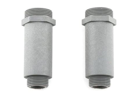 Traxxas Ultra Shocks Body (Long) (Gray) (2)