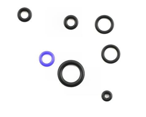 Traxxas Carburetor O-Ring Set