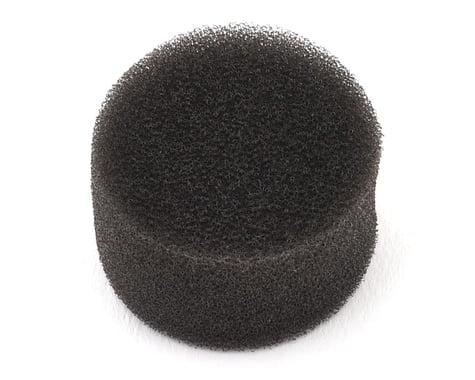 Traxxas Stampede Air Filter Foam