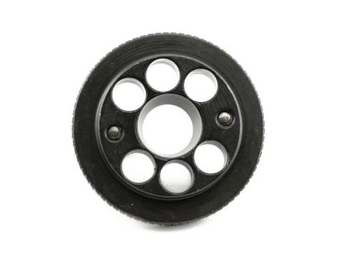 Traxxas 30mm Flywheel w/Pins