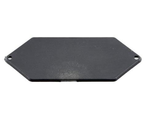 Traxxas Mounting Plate Rustler