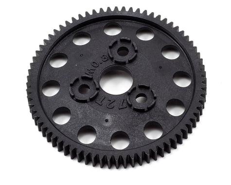 Traxxas Spur Gear (72T)