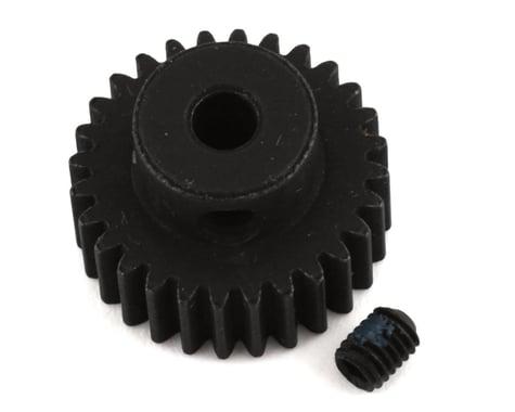 Traxxas 48P Pinion Gear (28T)