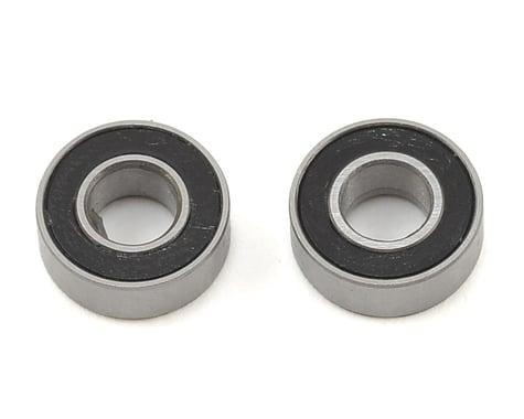 Traxxas 5x11x4mm Ball Bearings (2)