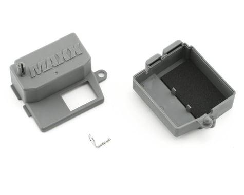 Traxxas Receiver Box (TMX3.3)