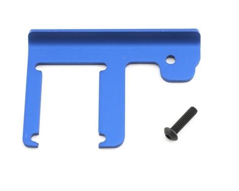 Traxxas 6061-T6 Aluminum Chassis Brace (Revo 3.3)