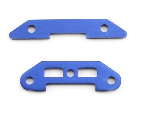 Traxxas Front & Rear Suspension Tie Bar Set (Jato)