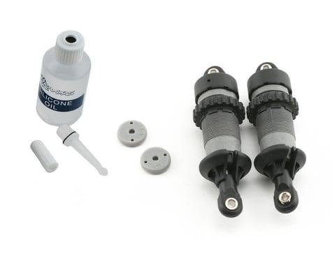Traxxas Assembled GTR Composite Shock (2)