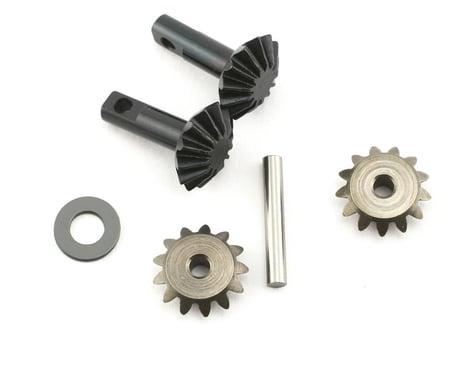 Traxxas Differential Gear Set
