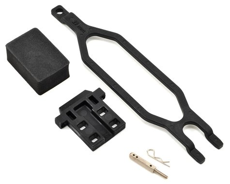 Traxxas Battery Expansion Hold Down Retainer Kit