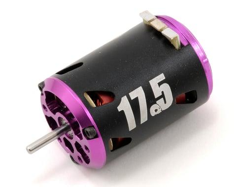 Trinity D3.5 Brushless Motor (17.5T)