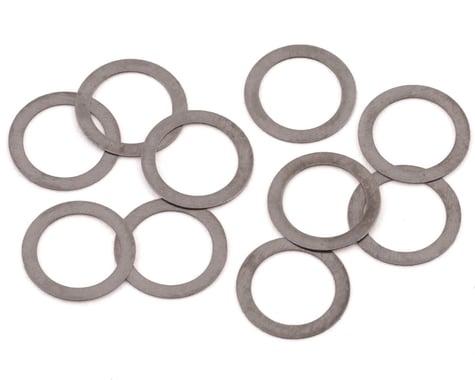 V-Force Designs 5x7mm Shims (10) (0.1mm)
