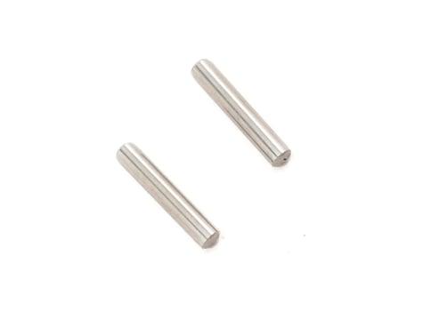 Xray 1.5x8mm ECS Driveshaft Pin (2)