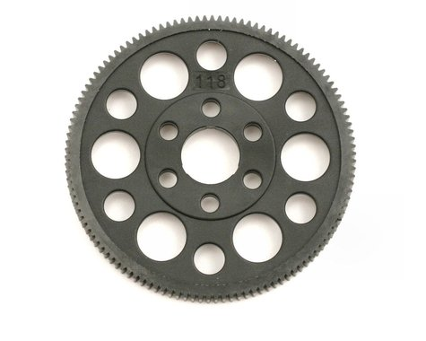 XRAY 64P Spur Gear (118T)
