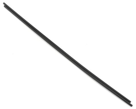 XRAY Antenna (2)