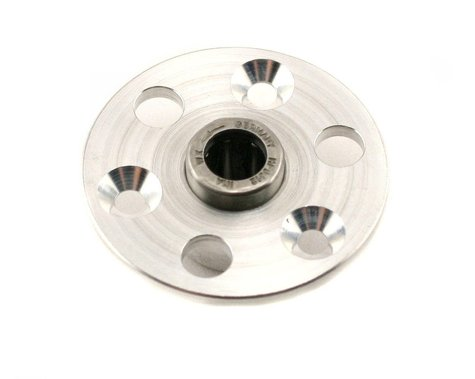 Xray Drive Flange With One-Way Bearing Aluminum 7075 T6 (NT1)