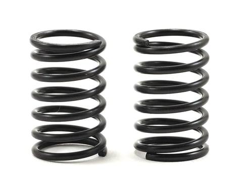 XRAY Rear Shock Spring Set D=1.8 (30lb - Medium/Medium Hard) (2)
