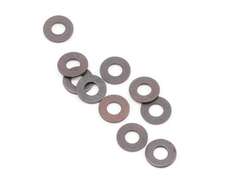 Xray 2.5mm Washer (10)