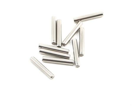 Xray 2x12mm Pin (10)